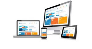 addismedia-responsive-web-design