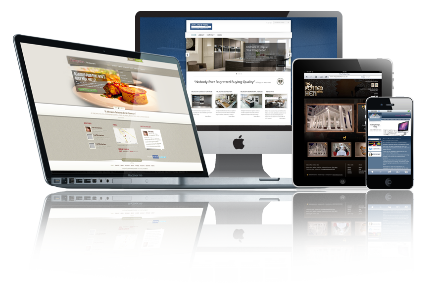 responsive-web-design-addismedia